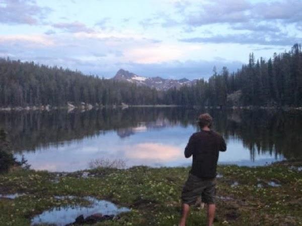 natureza, paisagem, Belas Imagens,Ao Ar Livre