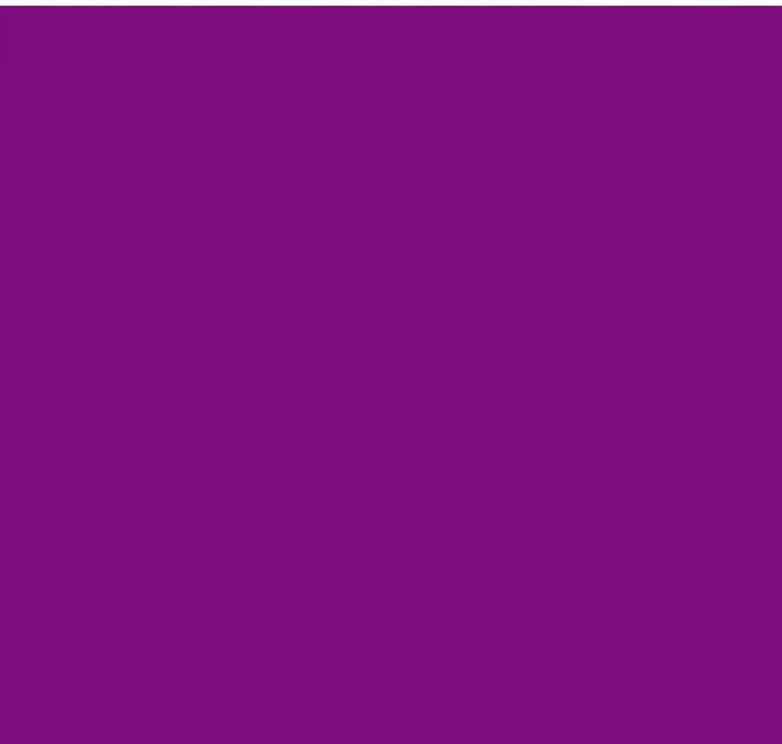 love this deep shade of purple colours pinterest