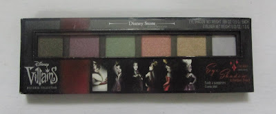 Disney_Designer_Collection_Eyeshadow