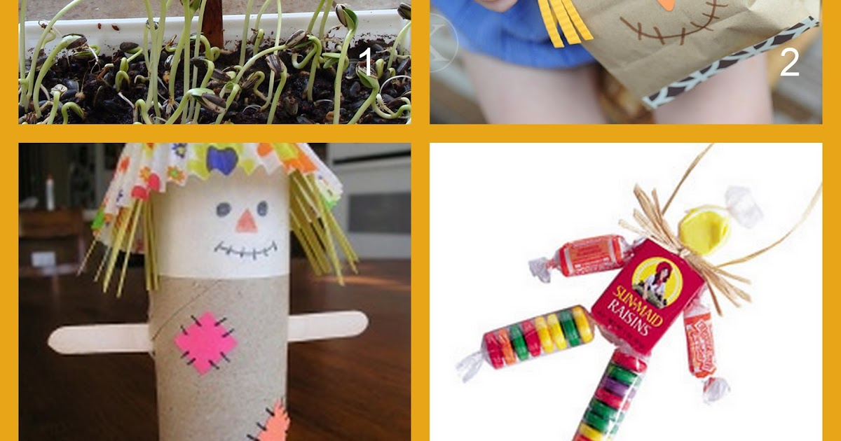 Having fun at home fun scarecrow ideas for Scarecrow home decorations co ltd