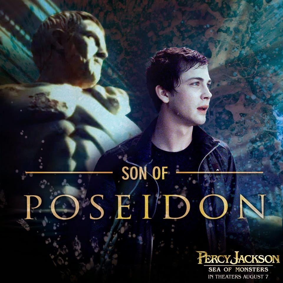 http://www.kernelscorner.com/2013/07/new-percy-jackson-sea-of-monsters-clip_31.html#.U41_cy-IB5U