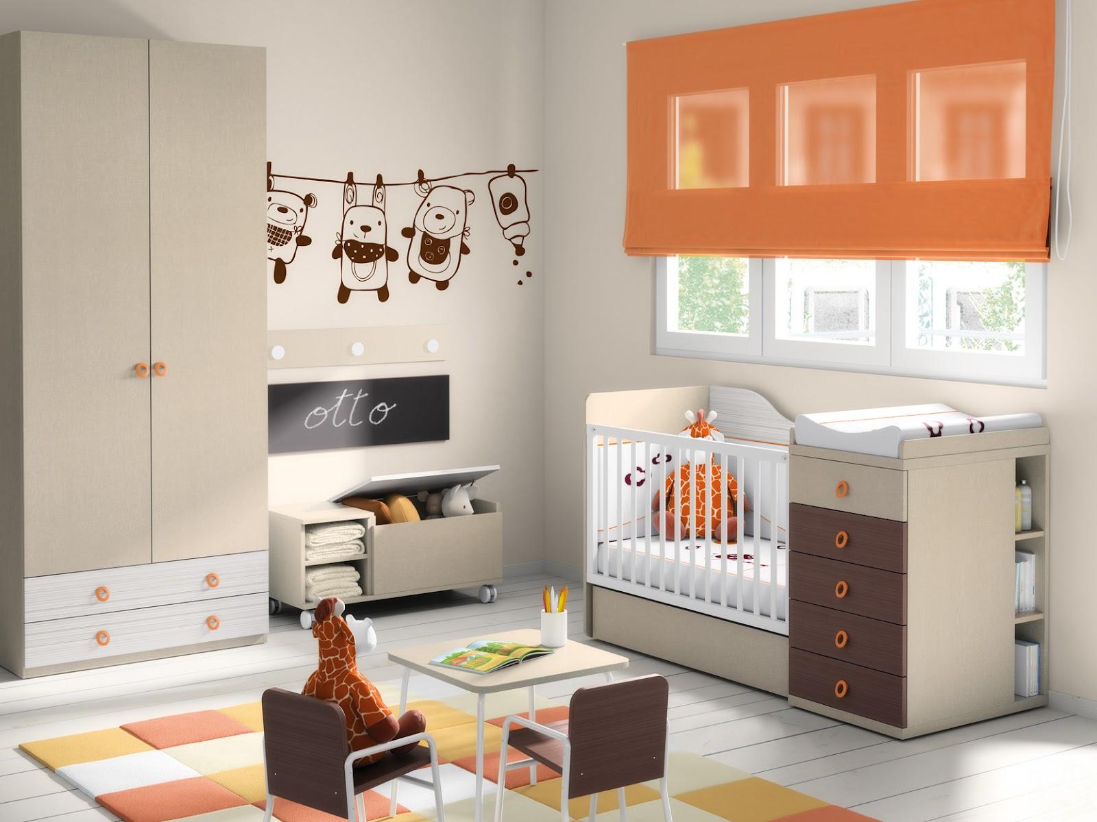 Lettini per bambini prezzi : lettini per bambini chicco prezzi ...