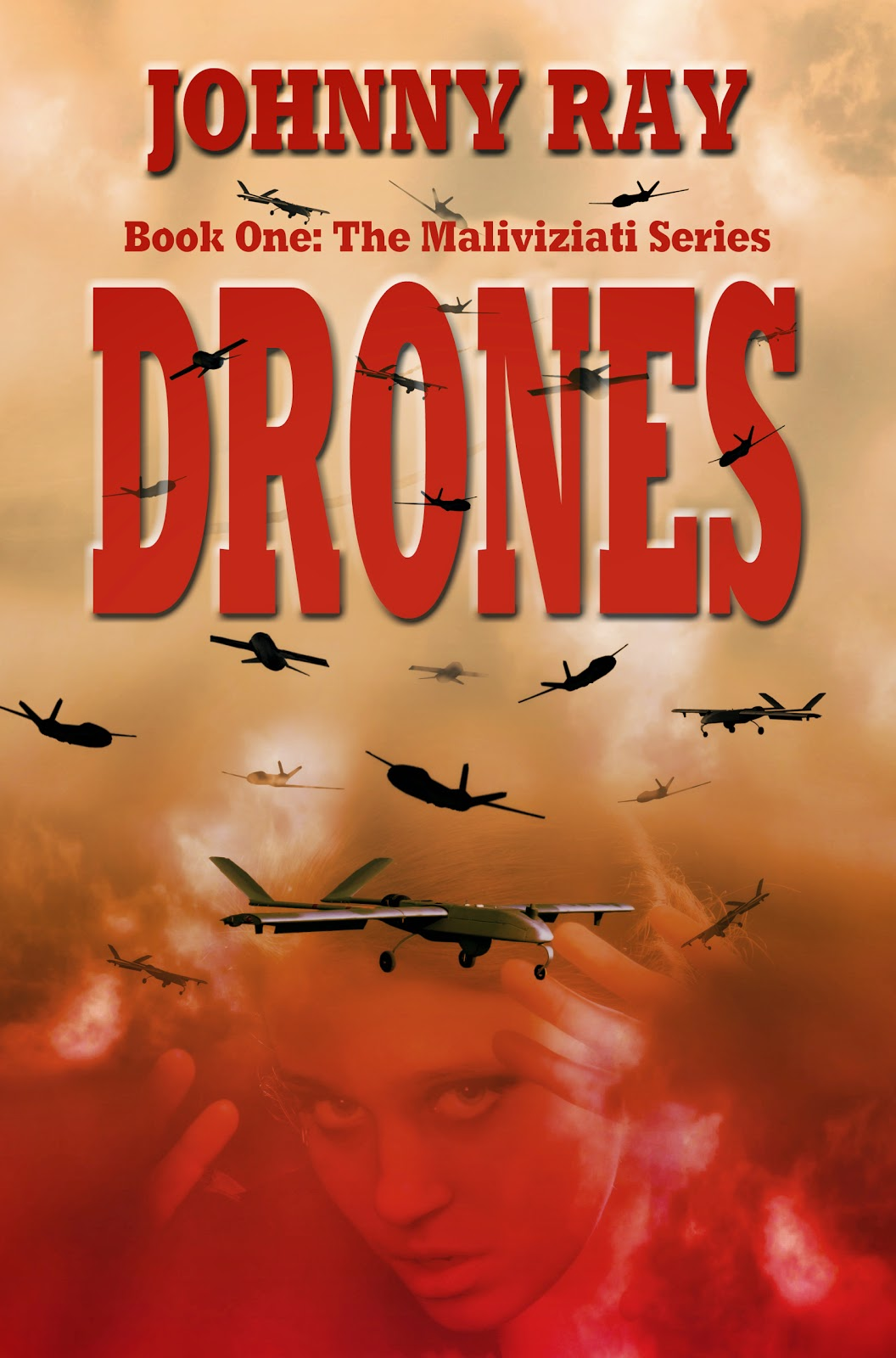 www.amazon.com/Drones-International-Romantic-Thriller-Maliviziati-ebook/dp/B00GR4F8NW