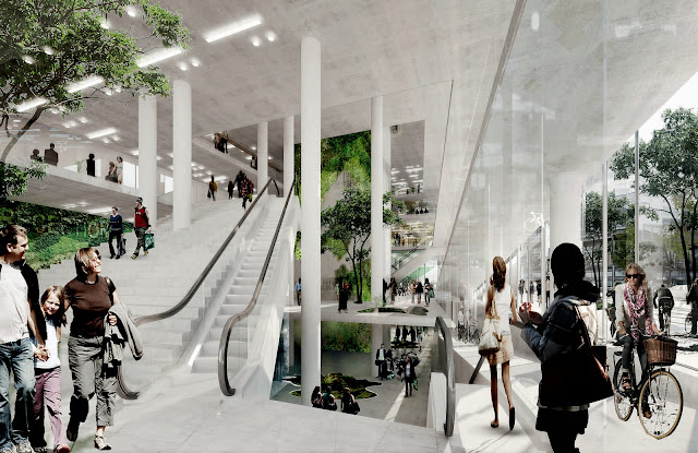 09-Urban-Mountain-by-Schmidt-Hammer-Lassen-Architects