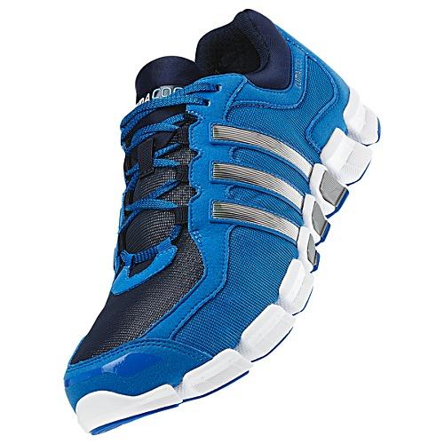 schoenen Koop Goedkope originelen hardlopen Adidas nZx0wqRS