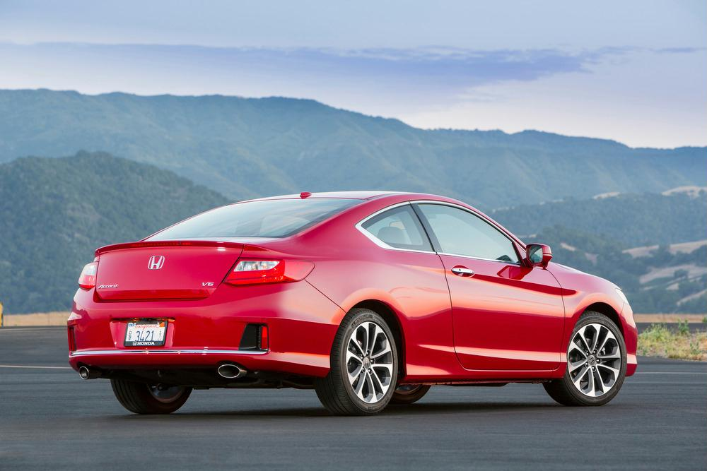 2013 honda accord coupe auto cars concept for 2013 honda accord coupe lx s
