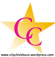 For celeb news visit citychickbuzz.wordpress!