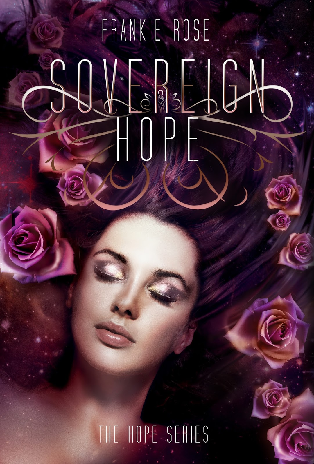 young adult fiction romance