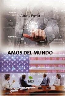 http://www.bubok.es/libros/230360/AMOS-DEL-MUNDO