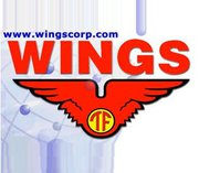 http://lokerspot.blogspot.com/2011/12/wings-group-vacancies-december-2011.html