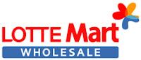 http://lokerspot.blogspot.com/2011/11/lotte-mart-vacancies-november-2011.html