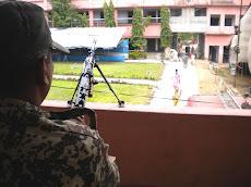 န Khejuri, 3 May :