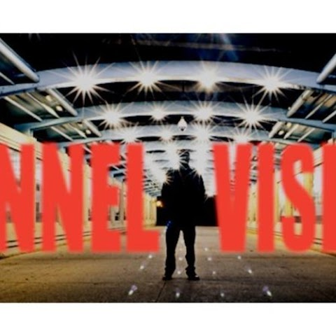 J1S - Tunnel Vision ft. Bano x Cam Daniels x CoolHand Manny