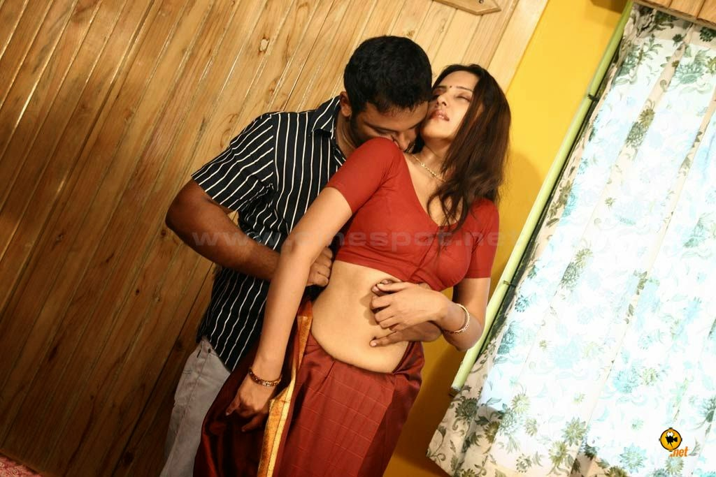 Tamil shanti movie hot