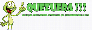 http://quezuera.blogspot.com.br/