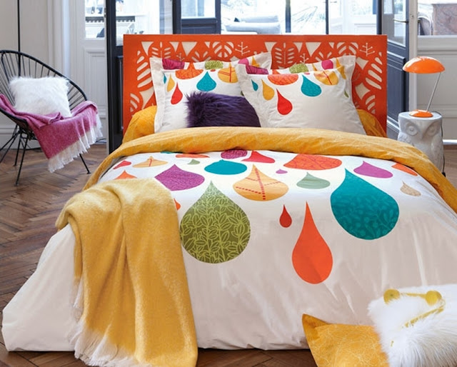 made in velanne becquet m 39 a copier. Black Bedroom Furniture Sets. Home Design Ideas