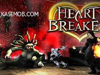 Download Heart Breaker v1.9 APK (Unlimited Gold )