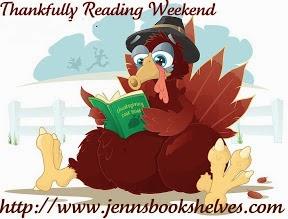 http://www.jennsbookshelves.com/