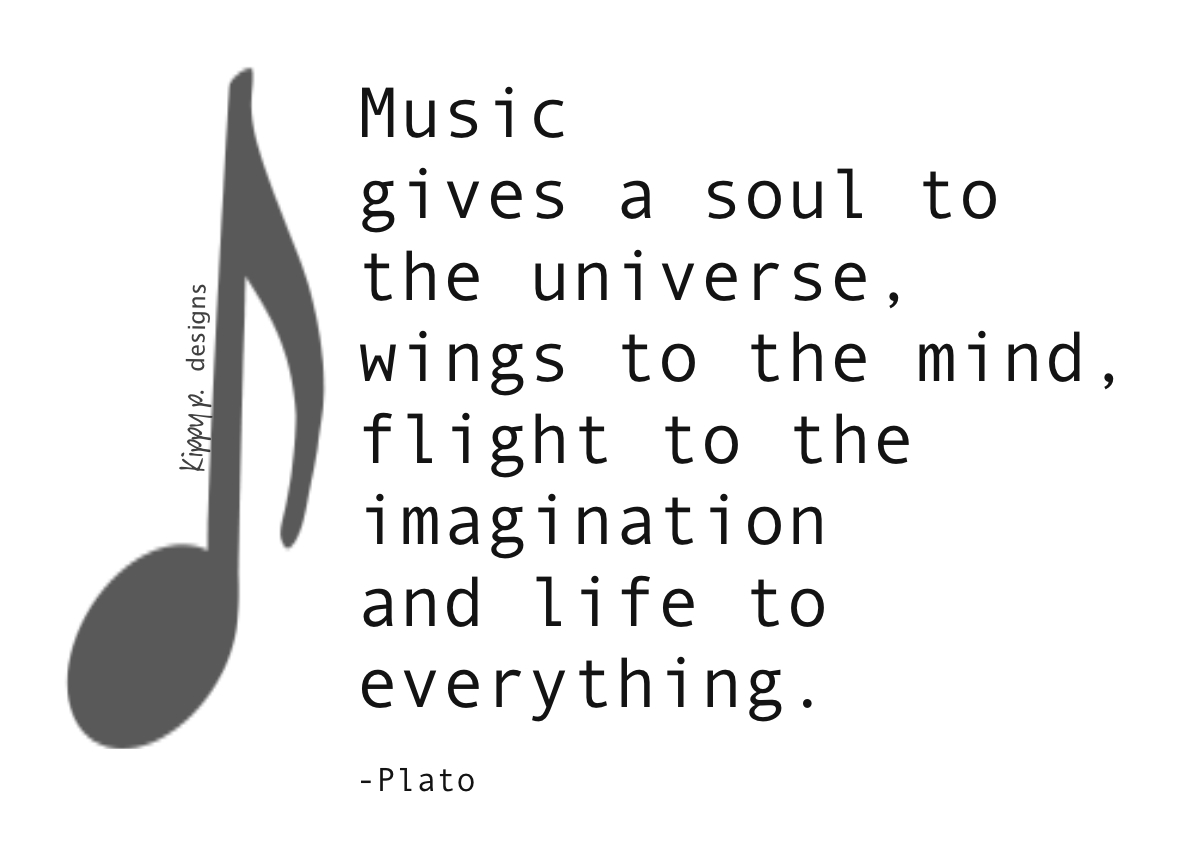 Music Quotes. QuotesGram