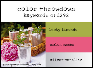 http://colorthrowdown.blogspot.co.uk/2014/05/color-throwdown-292.html