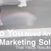 Internet Marketing Services Ask Ron Abboud