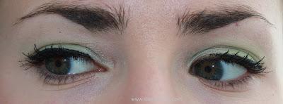 givenchy test avis essai le prisme yeux mono fards à paupières