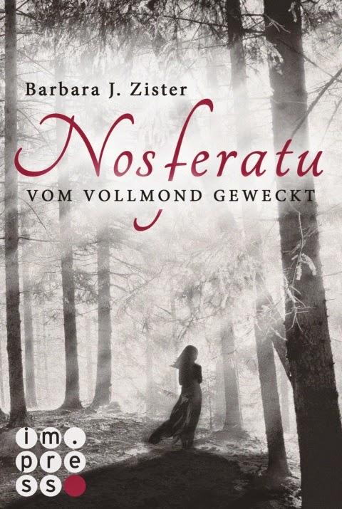 http://www.carlsen.de/epub/nosferatu-vom-vollmond-geweckt/65174