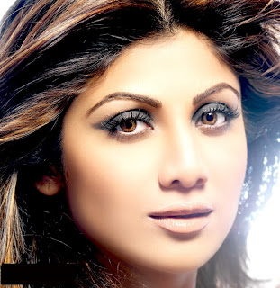 Shilpa shetty, bollywood, bollywood actress, picture of bollywood actress
