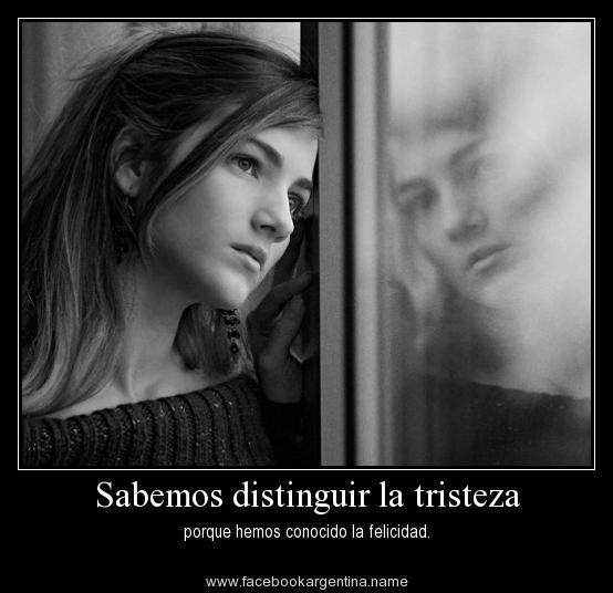 Imagenes Para Facebook 2013, de Amor y Decepcion