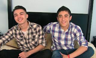 hombres desnudos, jovenes desnudos latinos, young latinboyz gay, gay latin teens nude