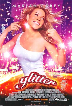 http://1.bp.blogspot.com/-Ld65oJxn20E/VHlGSopXZbI/AAAAAAAAEWs/u4QSkbTccLY/s420/Glitter%2B2001.png