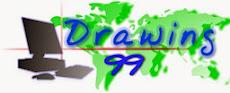 Drawing99