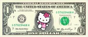 Dapatkan Uang Saku Disini ^o^