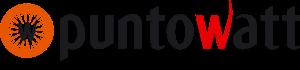 PuntoWatt