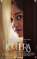 Lootera Review