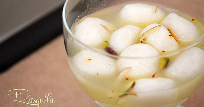 how to make rasgulla from paneer