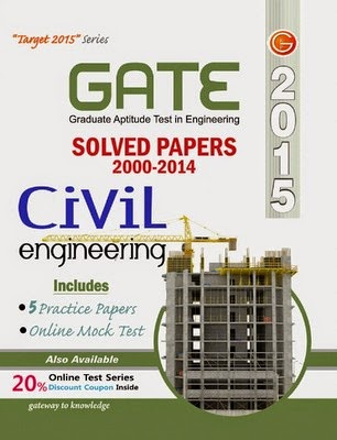 http://www.flipkart.com/gate-civil-engineering-2015-solved-papers-2000-2014-english-12th/p/itmdx2ypqzjdqbgb?pid=9789351442332&affid=satishpank