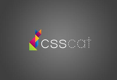 logotipos para inspiracion