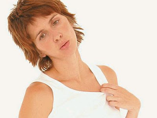 Embarazo, Ahogo o Disnea, Síntomas y Tratamiento