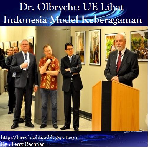 Dr. Olbrycht
