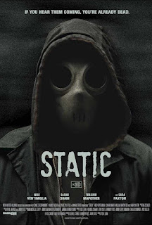 Download - Static - Legendado (2013)