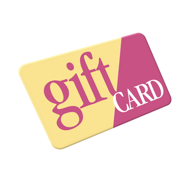 Operation $40K: 2011 Holiday Gift Card Bonus Deals