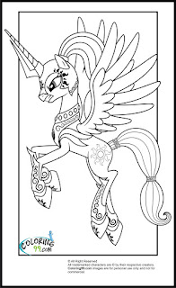 How To Draw Princess Luna  My Little Pony furthermore Flora Z Klubu Winx furthermore 1639 in addition Princess Celestia Base 275584289 likewise My Little Pony Background Coloring Pages. on my little pony princess celestia coloring pages