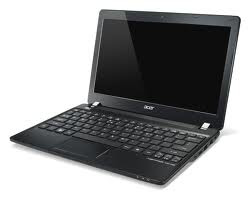 Spesifikasi dan Harga Laptop Acer Aspire One 725 Terbaru