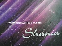 http://www.kioswallpaper.com/2015/08/wallpaper-shania.html