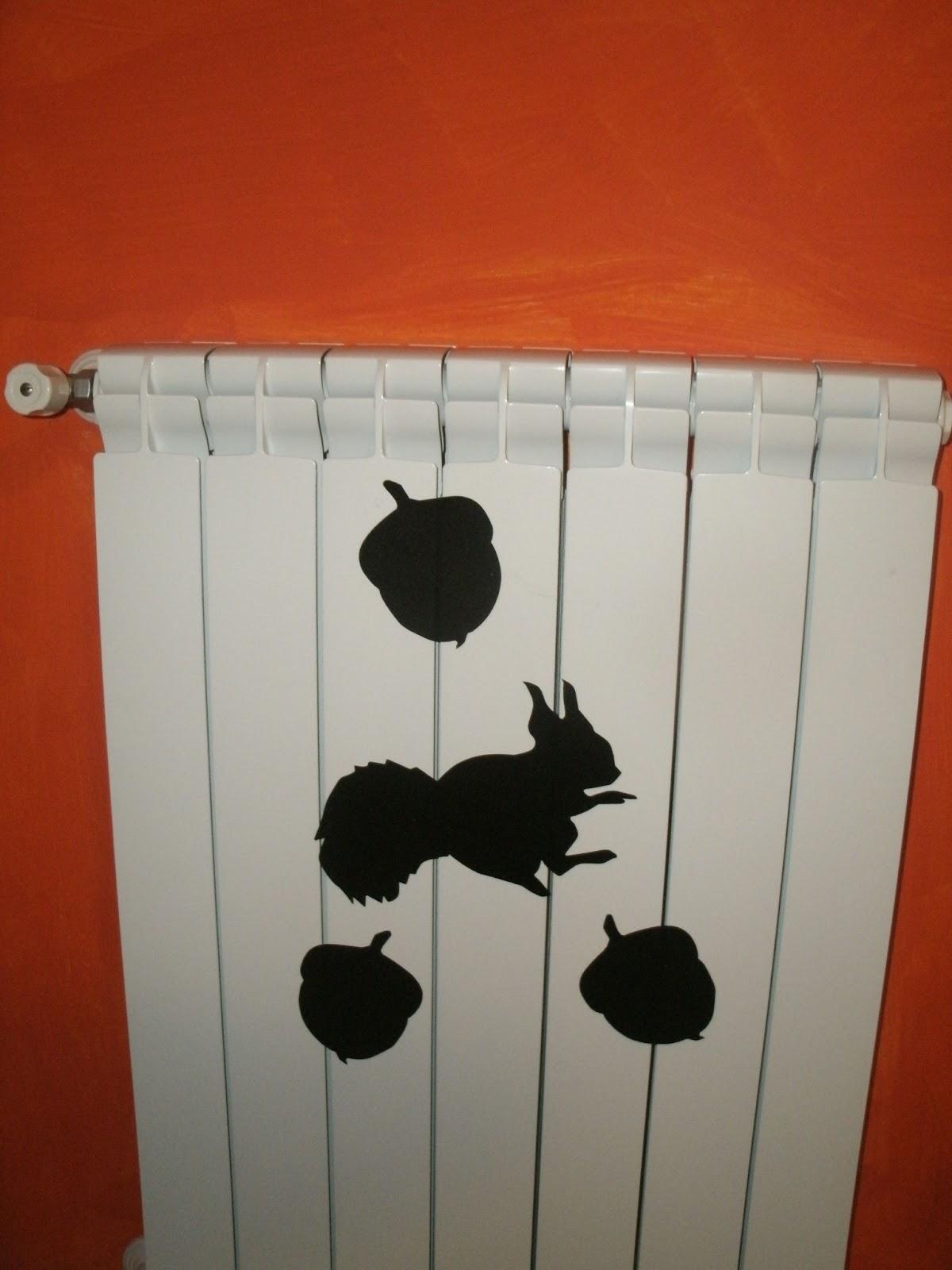Il Blog di Manu : deKo Ide@ - Adesivi decorativi per pareti e ...