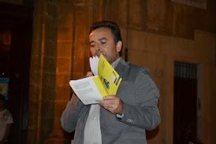 Raimondo Moncada