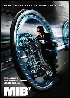 Download 3gp Movie - Men In Black 3 Subtitle Indonesia