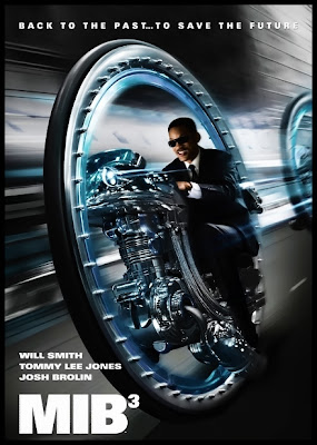 3gp movie Men In Black 3 Subtitle Indonesia