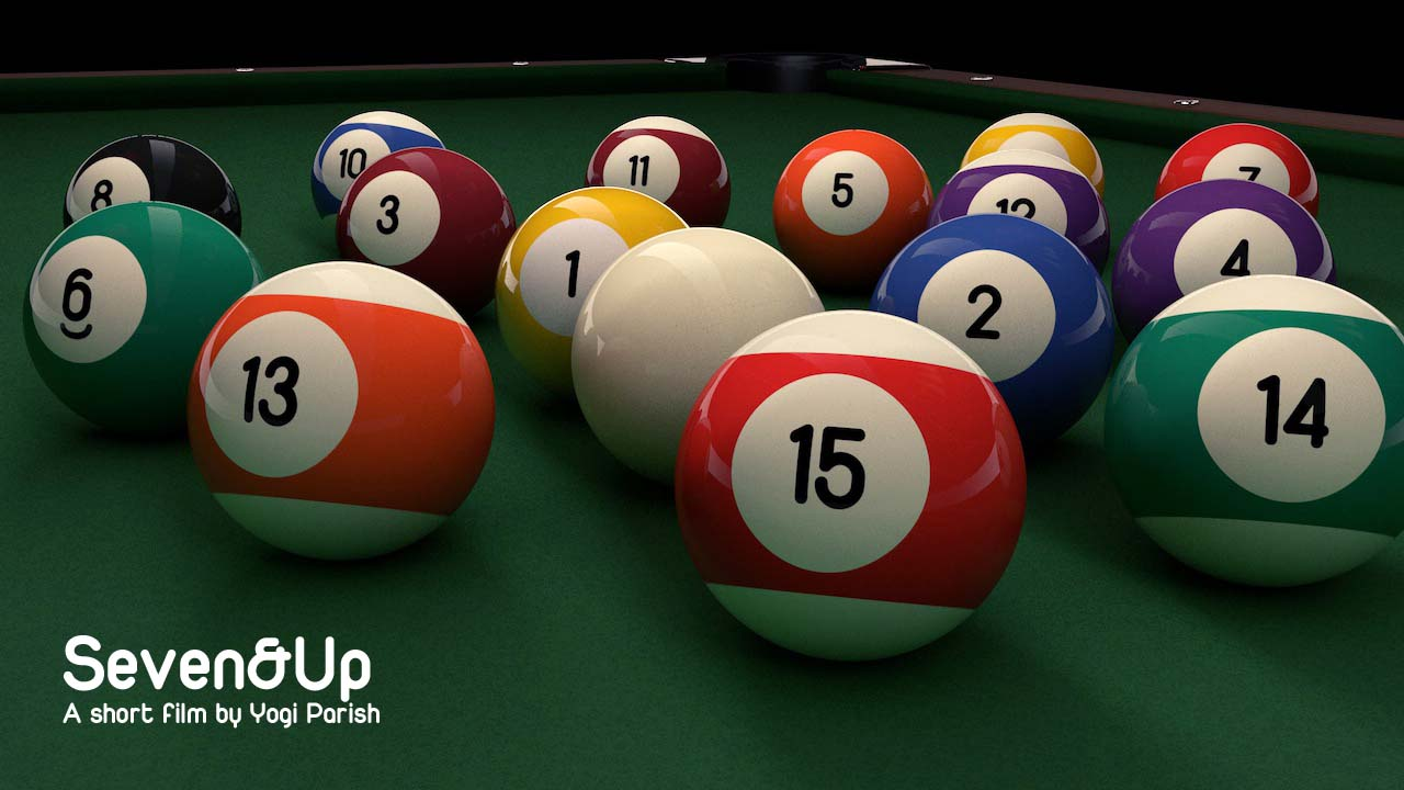 Cool Pool Table Balls Pool Tables Balls Viewing